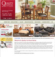 Quality Furniture Rental